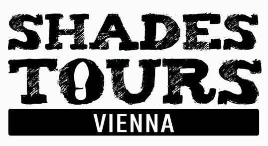 SHADES TOURS – wie wir zu diesem Namen kamen