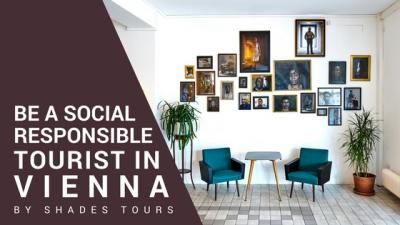 6 Impactful Secrets of Vienna